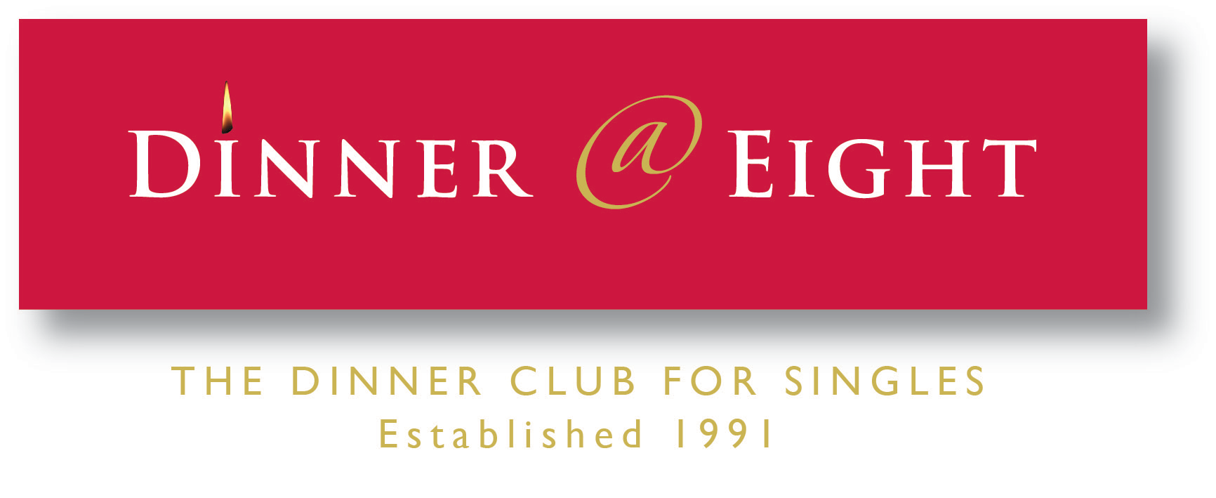 Dinner at eight - fine dining matchmaking experience, executive introduction agency